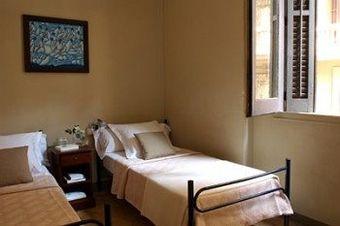 Bed & Breakfast Apartments In Barcelona Via Laietana
