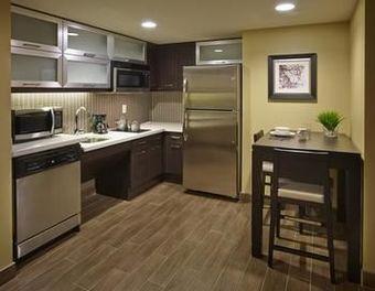 Hotel Homewood Suites By Hilton Hamilton, Ontario, Canada