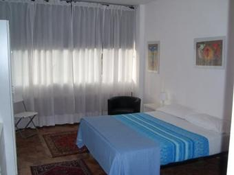 Bed & Breakfast B&B Mestrina