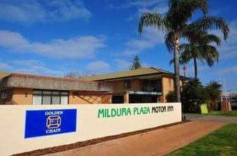 Los 10 mejores otras categorias en mildura for Apartments across from motor city casino