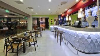 Hotel Holiday Inn Irapuato Irapuato Guanajuato Atrapalo