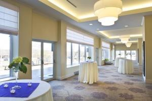 Hotel Hilton Garden Inn White Marsh