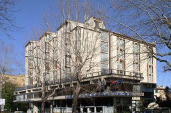 B&B Hotel Firenze Centro