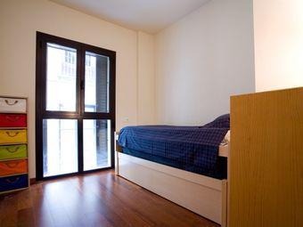 Hotel Born Tranquilo