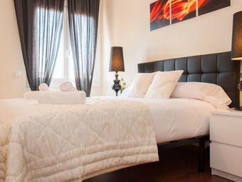 Hotel Casanova Familiar