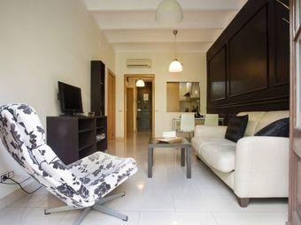 Hotel El Confort De Rocafort II