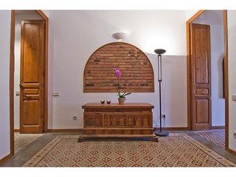 Hotel Barcelona - Eixample Esquerre (apt. 517539)