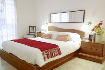 Hotel Barcelona - Glories (apt. 491441)