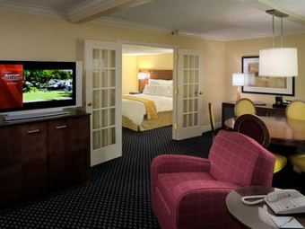 Hoteles Con Piscina En Charlotte Atrapalo Com