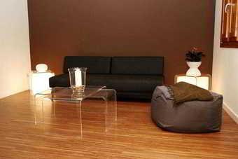 Apartamentos Dailyflats Ramblas Boqueria