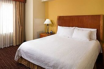 Hotel Hilton Garden Inn Dfw Airport South