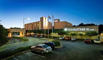 Hotel Holiday Inn Bwi