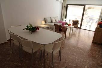Apartamento Maresto Calle Mar