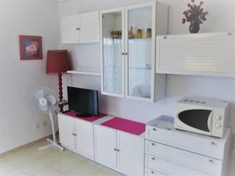 Apartamento Apartbeach Atico Duplex Escaladei