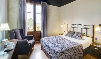 Imagen de Hotel Rural Y Apartamentos Sercotel Villa  Engracia