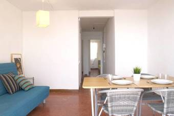 Stay In A House - Apartamento Sh25