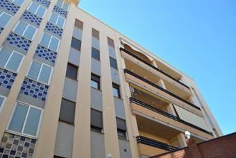 Apartamento Perla Del Sol Rosa