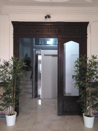 Apartamento Ruzafa Mercat