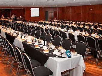 Los 8 Mejores Hoteles Con Hidromasaje En Puerto Madryn Atrapalocomar