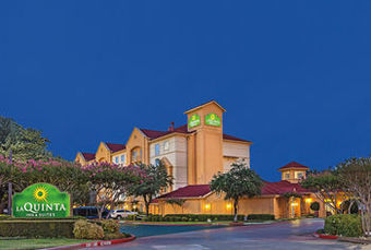 Hotel La Quinta Inn & Suites Arlington - South / Dallas