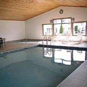 Los 2 mejores hoteles con accesos adaptados en duluth mn for A le salon duluth mn