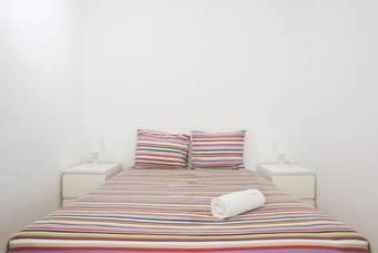 Apartamento Viu Barcelona Apartments