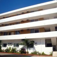 Hotel Best Western Riviera Tuxpan(hdo)