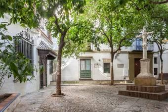 Apartamento Holi-rent Santa Marta