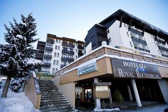 Los 2 mejores hoteles para ir con ni os en meg ve - Hoteles con piscina climatizada para ir con ninos en invierno ...