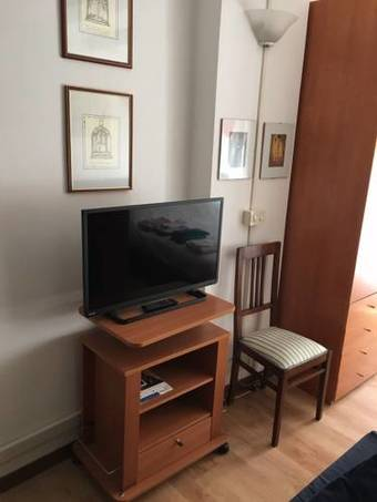 Los 30 mejores apartamentos en siena - Porta pispini residence ...