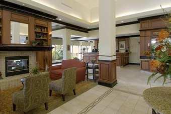 Los 10 Mejores Hoteles Con Hidromasaje En Carmel