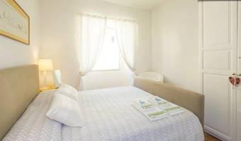 Los 10 mejores apartamentos en siena - Porta pispini residence ...