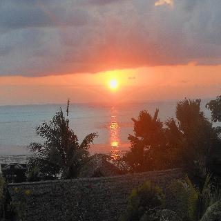 Circuito Zanzibar : Viajes a zanzibar atrapalo.com