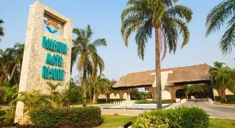 Hotel Valentin Imperial Maya All Inclusive - Sólo Adultos