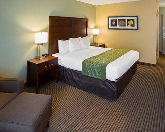 Hoteles En Plymouth Atrapalo Com Mx