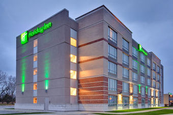 Hotel Holiday Inn Sarnia