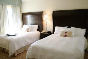 Hotel Hampton Inn & Suites-southpark At Phillips Place