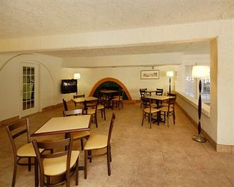 Hotel Quality Inn And Suites Tempe Old Town Scottsdale