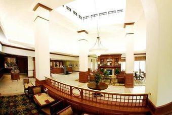 Los 5 Mejores Hoteles De 3 Estrellas En Starkville