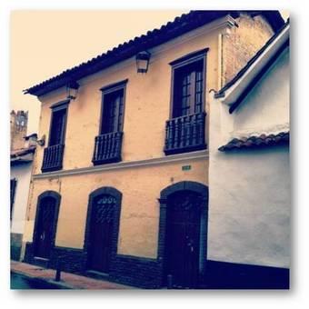 Hostal Casa Igua