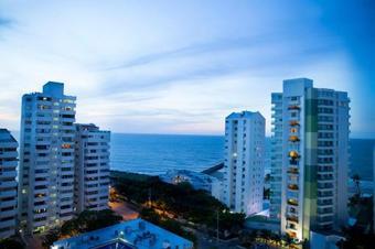 Apartamento Poseidon Lake Apartments