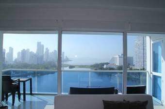 Apartamento Laguito Poseidon 902