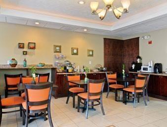 Hotel Super 8 Augusta