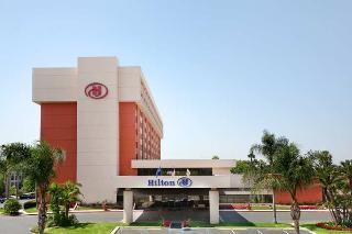 Hotel Hilton Ontario Airport