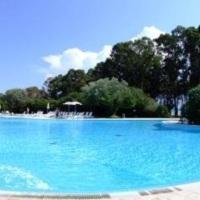 Hotel Barcelo Floriana