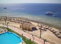 Hotel Melia Sinai (desactivado)