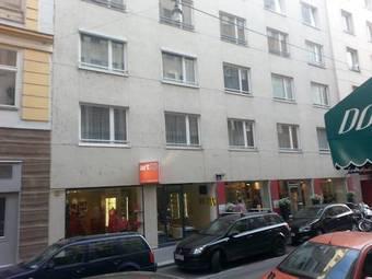 Apartamento Appartement Bauernmarkt