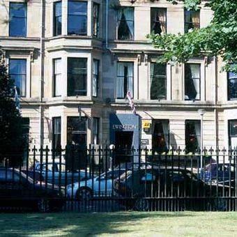 Hotel Ewington