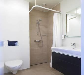 Best Western Plus Hotel Fredericia