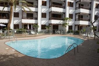 Apartamentos Alsol Las Orquídeas Playa Del Inglés Gran Canaria Atrapalo Com